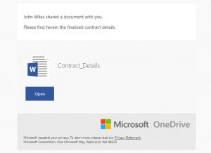 Microsoft-demo